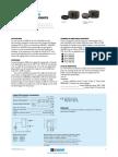 servomteur.pdf