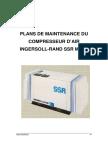 11-Analyse-deffaillance-compresseur-INGERSOLL-RAND-SSR-ML-15.pdf
