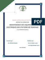 249627230-Formation-chez-ABB-oy-training-center-helsinki-FINLAND-pdf.pdf