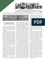 Artículo EGW 100 años.pdf