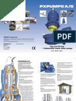PX Pumps folleto.pdf