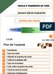 54783533-Gestion-de-Stock.ppt