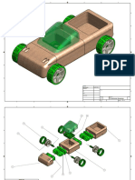 t9 technical drawings 2