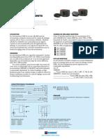 variateur de vitesse.pdf