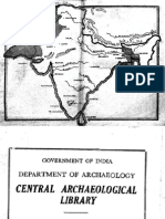 sanskrit literature.pdf