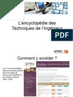 spe_ti_info_ingenieur.pdf