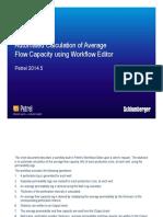 347504977-Calculation-of-Average-Flow-Capacity.pdf