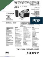 dcrtrv8e.pdf
