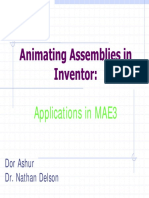 Animations.pdf