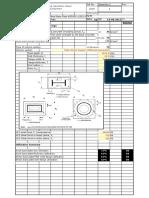 Connection Design Steel Base Plate Bs5950 v2015 01