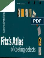 Fitz' Atlas.pdf