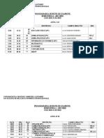 Ex Sem i 2017-2018 Licenta If