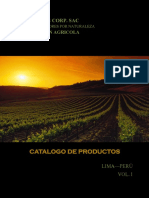Catalogo de Productos 04 01 18 (1)