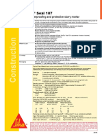 SikaTopSeal 107-us.pdf