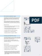 DIN EN 179 i 1125.pdf