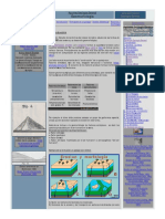 PDF 05 11 Geomorfologia