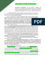 omiletica-literatura-anexa