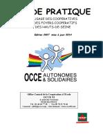 1092,Guide-des-coop-26-11-13-1