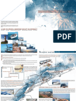 Architecturalthesis Nationalmaritimecomplex 140203052048 Phpapp02