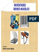 03-InventarioBM_GPI_Set2017.pdf