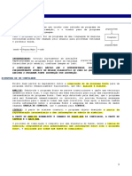 Compiladores - INTEGRADORA