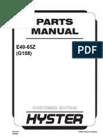 1551316-[G108]-H-PM-US-EN-(10-2007) Manual de Partes (G108)