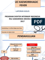 ppt lapsus DHF.pptx