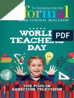 Informal Magazine.pdf