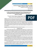 N035110116.pdf