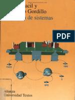 Dinamica de Sistemas - Aracil y Gordillo.pdf