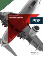 mcs_brochures.pdf