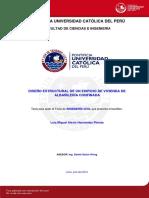 HERNANDEZ_PINEDO_LUIS_ALBAÑILERIA_CONFINADA.pdf