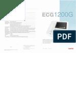 ECG 1200G CONTEC.pdf