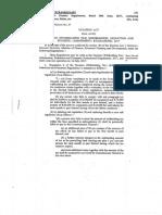 Gazette_Notice_No__27_of_2017.pdf