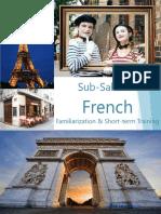 Fsi-Sub-saharanFrenchFast-StudentText.pdf