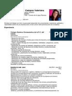 Cv Parvati Devi Campos Valeriano(1)