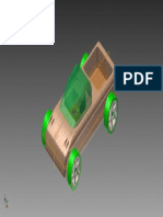 reverse engineering assembly