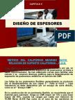 DISEÑO DE ESPESORES DE PAVIMENTOS.ppt