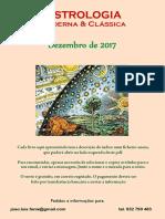 Astrologia Catálogo 12 2017
