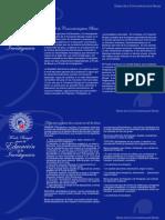 Requerimientos Beca Brugal.pdf