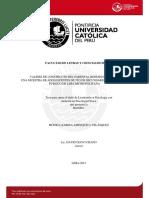 AMEZQUITA_VELASQUEZ_MONICA_VALIDEZ_CONSTRUCTO.pdf