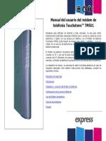 Arris_TM501A.pdf