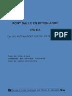 174101000-Pont-Dalle-en-Beton-Arme.pdf