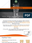 Bone Fracture Imaging - Coass