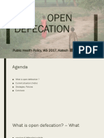 openDefecation_pubHealth