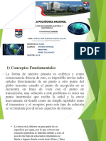 Exposicion Satelitales Espinoza Frias Collaguazo