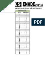10_gab_engenharia.pdf