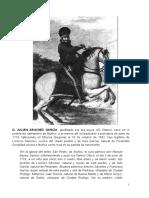 5.-Julian Sanchez El Charro