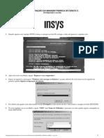 Como_Repor_Sistema_Fabrica_Eescola(1).pdf