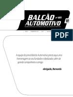 Edicao-125_balcao Automotivo Mercadocar